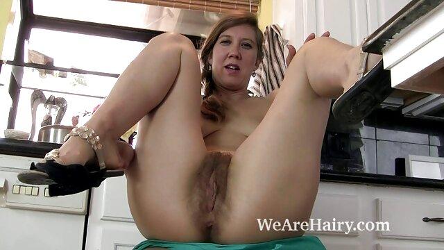 Porno sin registro  bastante cony áspero dp porno smateur latino