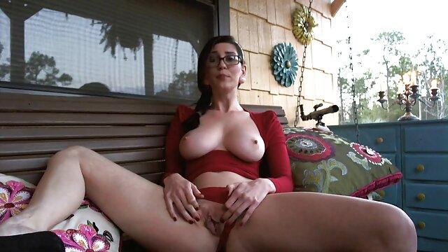 Porno sin registro  Jazmín y videos sexo amateur latino tony eveready