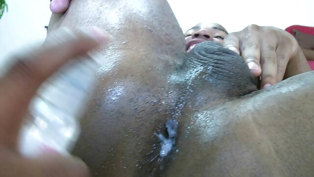 Porno sin registro  Sexo videosamateurlatino lésbico 859