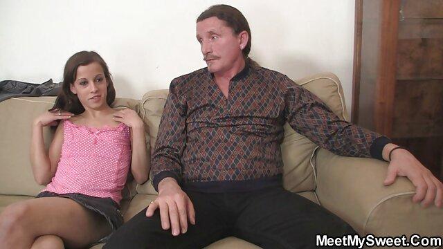Porno sin registro  Caliente sexo latino amateur vintage milf 114 smyt