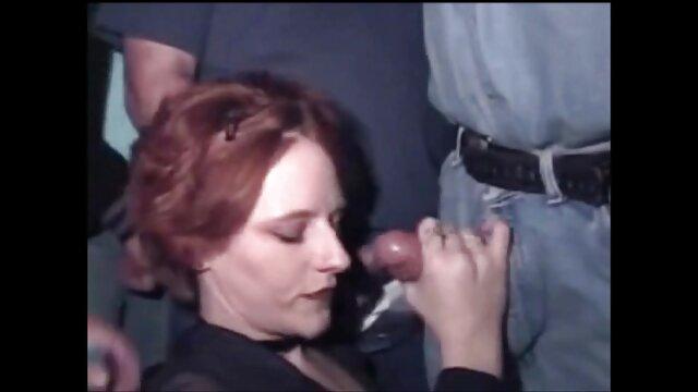 Porno sin registro  pezón videos sexo amateur latino love2