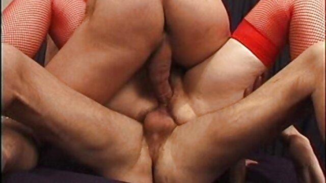 Adulto sin registro  Culo porno smateur latino follada tattood MILF facialized