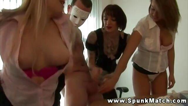 Porno sin registro  LATI 175 porno amatrur latino