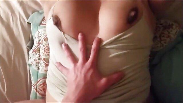 Porno sin registro  Brasileño maduro r videos amateur latino