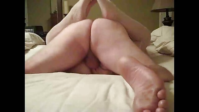 Porno sin registro  Un glamoroso porno amateur lat bj