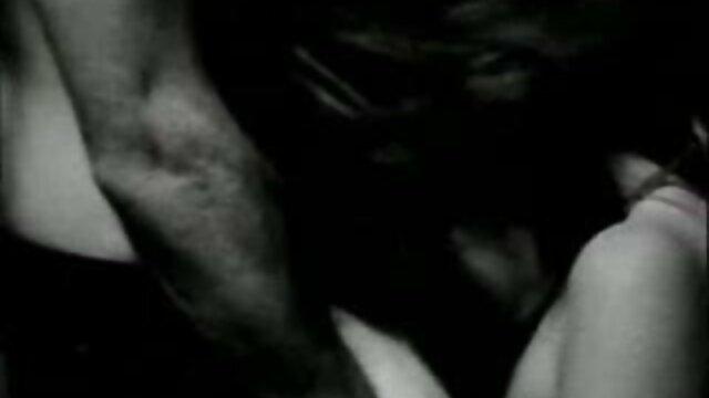 Porno sin registro  Belleza follada en coche bvr amateur latinos