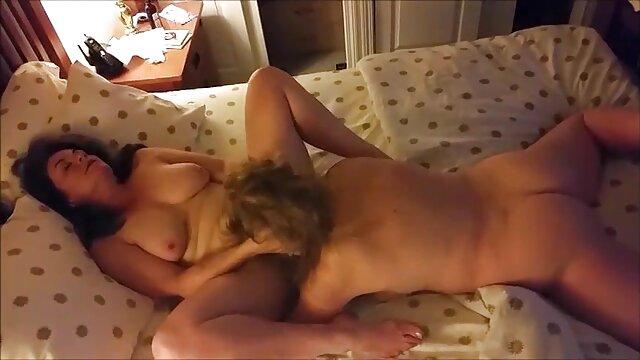 Porno sin registro  escapada relajante porno smateur latino