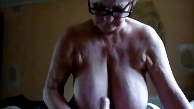 Porno sin registro  Esposa y esposo amateur amateur sexo latino se ponen ocupados