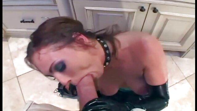 Porno sin registro  Glitschige Lustschnecke 01 videos de sexo amateur latino