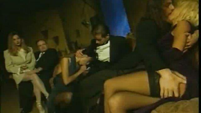 Porno sin registro  Serie de tira asiática única amateur porn latino 01