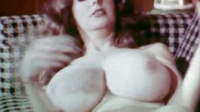 Porno sin registro  GEILE amatuer latino DRECKSAU 139