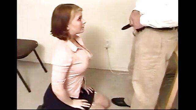 Porno sin registro  Playa nudista amateur latinos 32