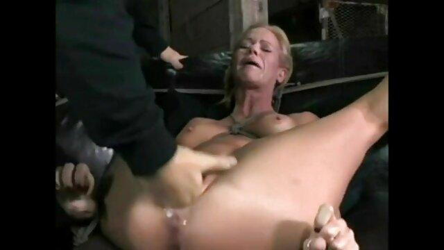 Porno sin registro  Japonés softcore 233 videos sexo amateur latino