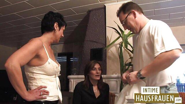Porno sin registro  BBW # 72 (POV) Miss videos amateur latinos Bunny Nalgas