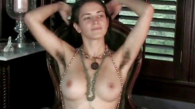 Porno sin registro  ¡La india porno amatur latino más sexy de todos!