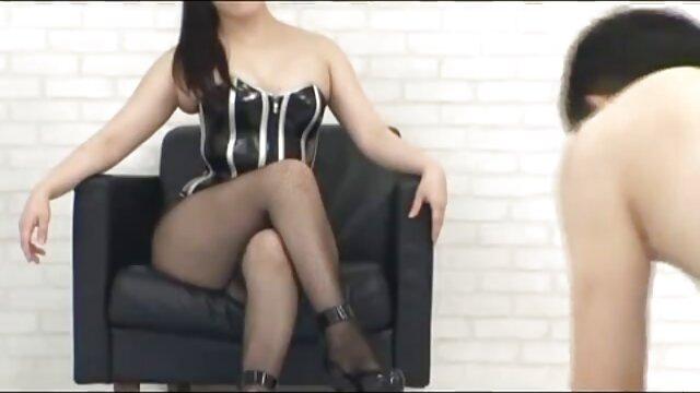 Porno sin registro  Tetas más grandes potno amateur latino jamás