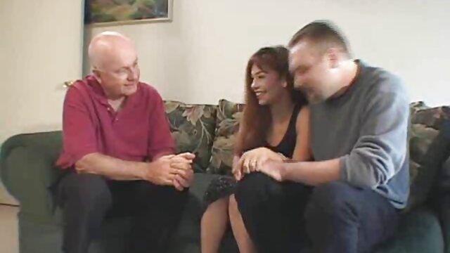 Porno sin registro  Pégalo en deep3 amateu latino jk1690