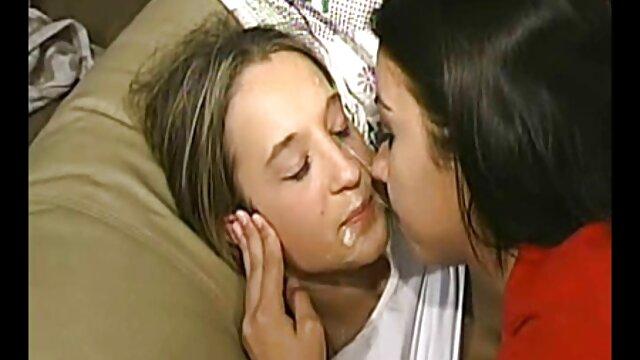 Porno sin registro  show videos porno amateur latinos de webcam # 33