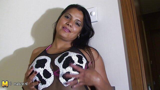 Porno sin registro  parpadeando en amateur latino vip videochat