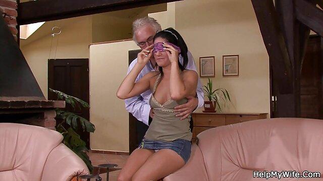Porno sin registro  Webcam chica me gusta amateur latino vip 4