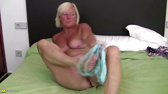 Porno sin registro  Ales sandrina - amateur porn latino MsKoshiro