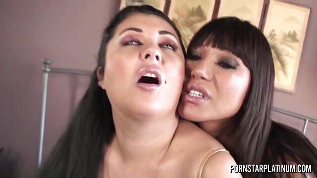 Porno sin registro  Una mamma video amateur latino