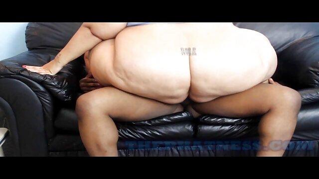 Adulto sin registro  Big Man Ray (elige el número 933) videos amateur latinos