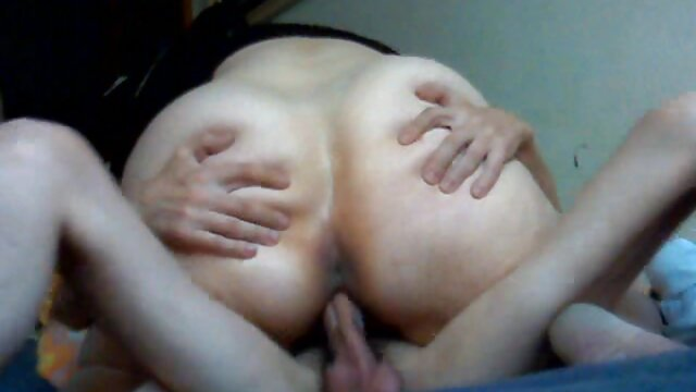 Porno sin registro  Adolescente anal follada amateurlatino