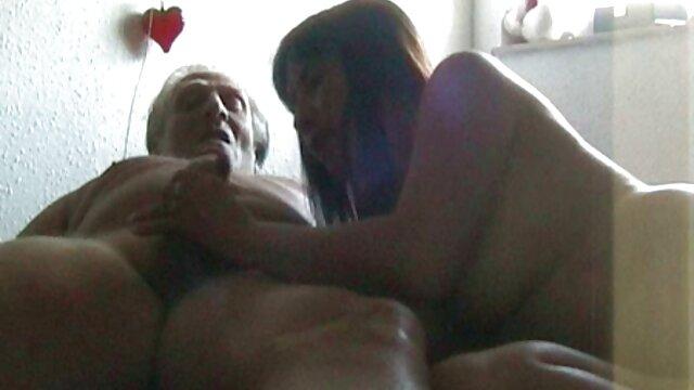 Porno sin registro  Archivos porn latino amateur BDSM Redux 004