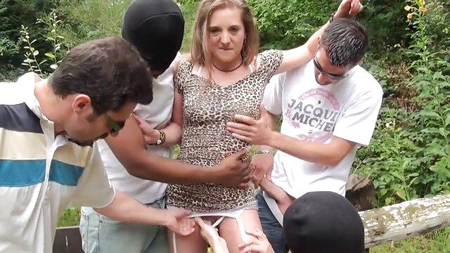 Porno sin registro  Marcus cops una sensación pormo amateur latino en un jugoso botín húmedo