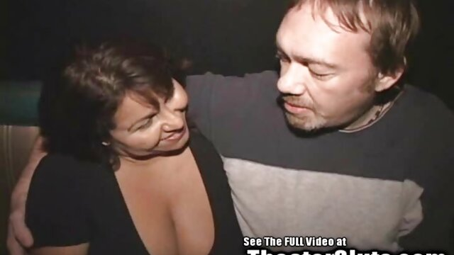 Porno sin registro  Milf sucio follar porno mateur latino polla enorme