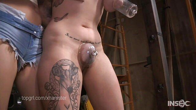 Porno sin registro  Fetiche de amateur latino xxx pantimedias