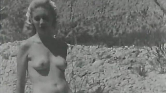 Porno sin registro  Alexandra Nice, Elle Devyne y Torri - latino amateur porn Hot Bods & Tail Pipe 6