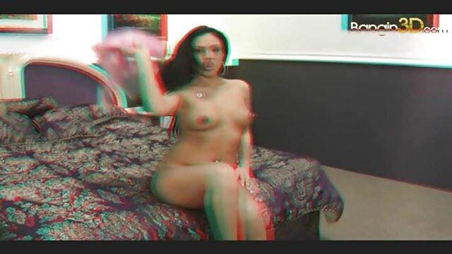 Porno sin registro  Nena amateur caliente xxx amateur latino creampie anal