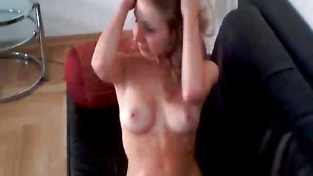 Porno sin registro  Tacular Babes potno amateur latino (película completa)