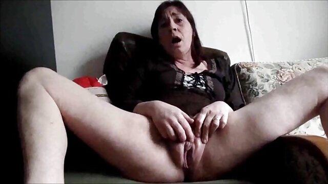 Porno sin registro  Tetona en el videosamateurlatinos escritorio