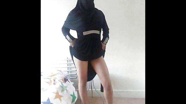 Porno sin registro  ARRIM 2 porbo amateur latino