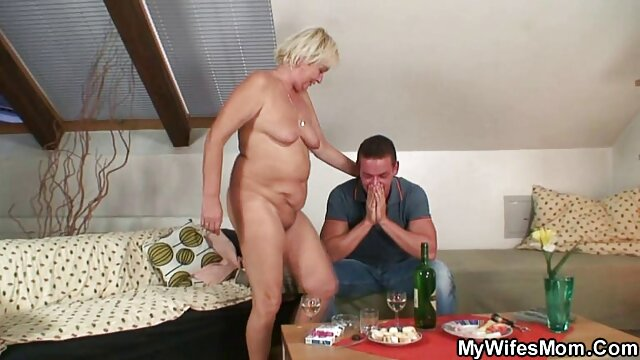 Adulto sin registro  Cornudo-mi esposa la fantasía de porno ameteur latino Cezar73