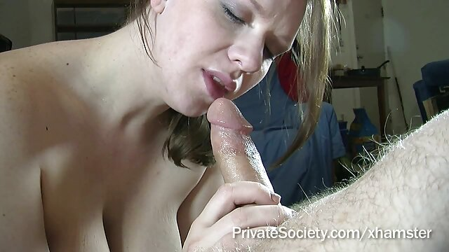 Adulto sin registro  Charlyse Angel se ve absolutamente adorable con un porno amateu latino Loa gigantesco