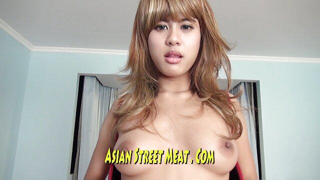 Porno sin registro  Hermosa morena videos amateur latinos mamada compilación