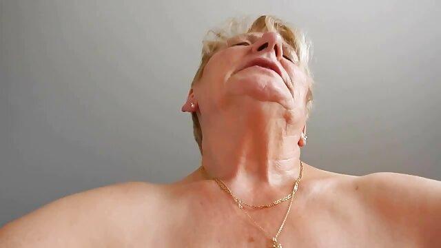Porno sin registro  Baisee par videos de sexo amateur latino un inconnu