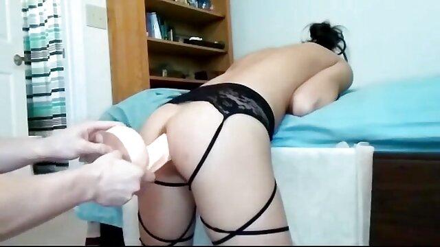 Porno sin registro  FemaleAgent Primera vez con una mujer de belleza sensual tímida porno latino amateir