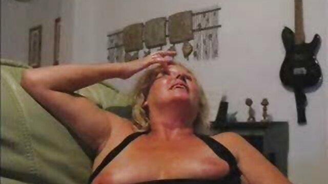 Porno sin registro  árabe mojado COÑO porni amateur latino