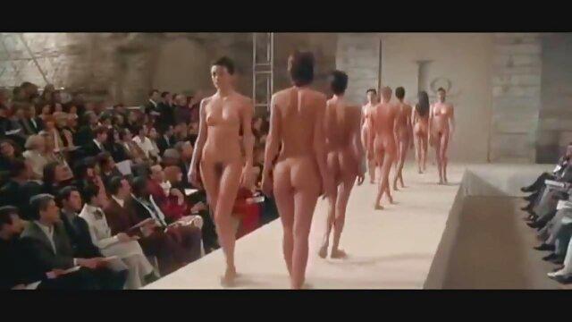 Porno sin registro  Sie Kommt so Oft amater latino