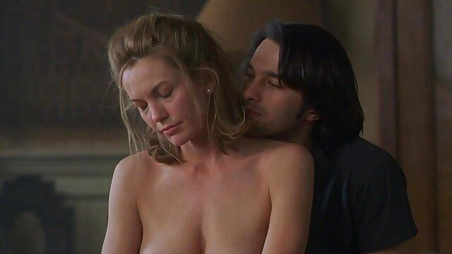 Porno sin registro  Geile fick amayeurlatino ferien