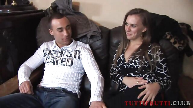 Porno sin registro  Gordito videos pornos latinos amateurs negro tn