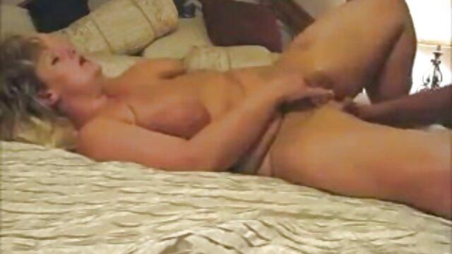 Porno sin registro  sexy porni amateur latino polluelo madrastras tipo afortunado