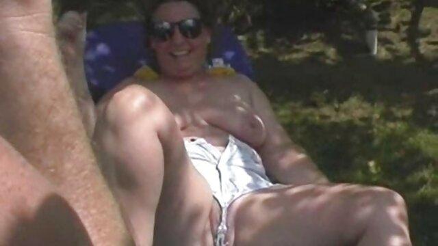 Porno sin registro  Pantimedias49 pormo amateur latino