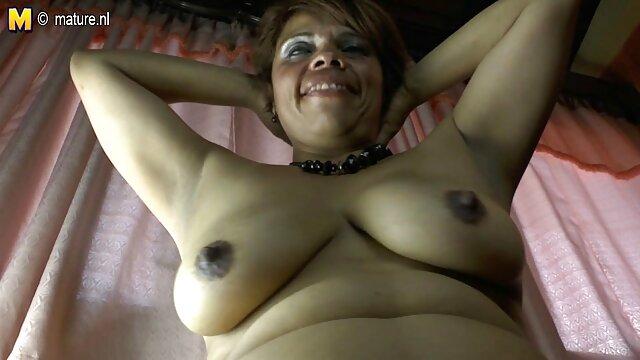 Porno sin registro  Asiático-latina 14g54 amateur porn latino