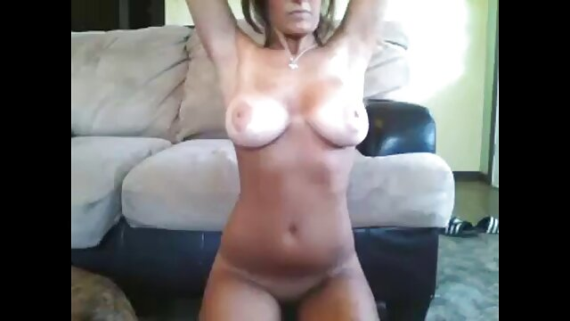 Porno sin registro  Playa nudista videos latinos amateur 33